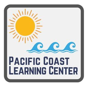 PACIFIC COAST LEARNING CENTER